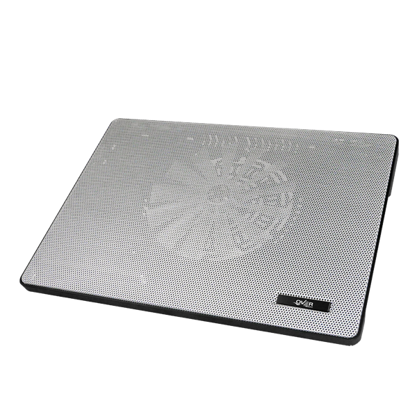 Base para Notebook Overtech NS-68