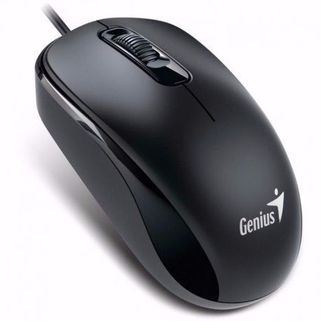 Mouse Genius Dx 110