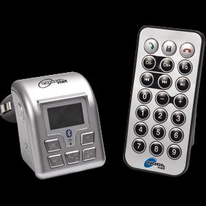 Reproductor MP3 para Auto Noganet NG-27