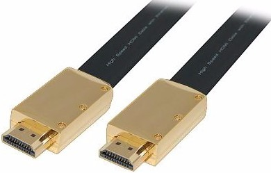 Cable HDMI TRV 3MT 4K