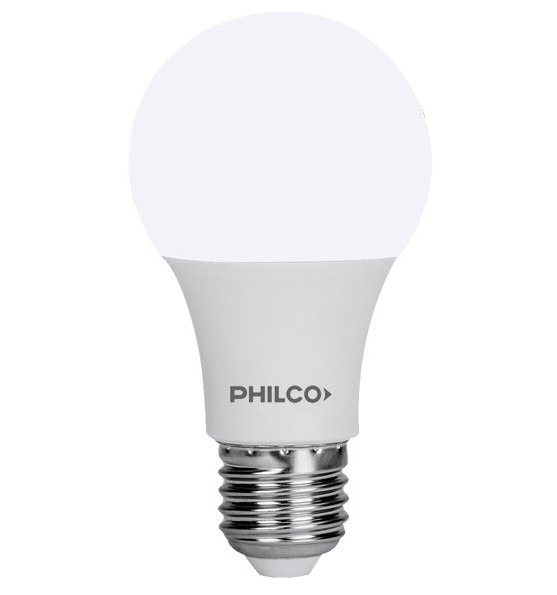 Lampara Led Philco