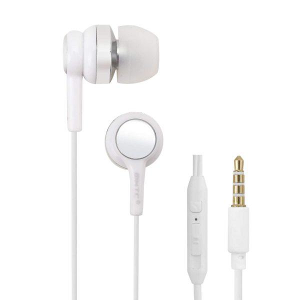 Auricular Earphone (Imágen Ilustrativa)