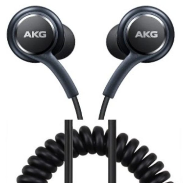 Auricular Samsung SPORT PACE Tuning Version AKG